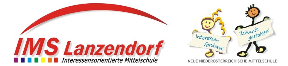 IMS Lanzendorf